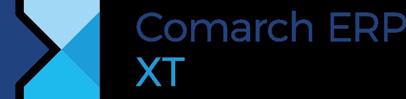 Comarch ERP XT – nowoczesne oprogramowanie online dla firm